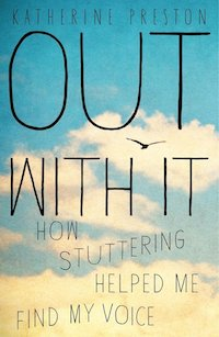 out-with-it